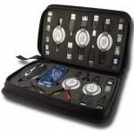 Βαλιτσάκι Portable USB Kit