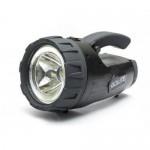 Ισχυρός Επαναφορτιζόμενος Φακός - Προβολέας GD2700 GD-LIGHT