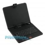 """Θήκη και Πληκτρολόγιο για tablet - Tablet Case with Keyboard 10"""""""