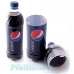 Απίθανη Κρύπτη για τα τιμαλφή σας σε σχήμα αναψυκτικού Pepsi Cola