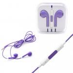 Ακουστικά με Πρωτοποριακό Σχεδιασμό, Συμβατά με Κινητά και Gadgets Εικόνας και Ήχου