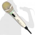 Ασύρματο Επαγγελματικό Μικρόφωνο για Karaoke KoK AT-309A