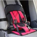 Παιδικό Κάθισμα Ασφαλείας Αυτοκινήτου -  Multi-function Car Safety Seat