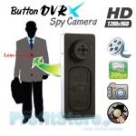 Κρυφή Κάμερα Κουμπί Καταγραφικό - Button DVR Spy Camera