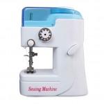 Φορητή Ραπτομηχανή Ταξιδιού Μπαταρίας - Mini Sewing Machine FHSM-988