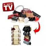 Θήκη Οργάνωσης για τις Τσάντες σας - Purse Store