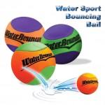 Μπαλάκι για Παραλία Water Sport Bouncing Ball Pro