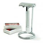 Κλασσική Ξυριστική Μηχανή One Razor Micro Touch