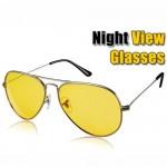 Γυαλιά Νυχτερινής Οράσεως Night View Glasses