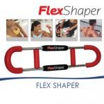 Έξυπνο Πολυόργανο Γυμναστικής FlexShaper