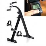 Στατικό Ποδήλατο Γυμναστικής VITARID-R