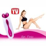 Αυθεντική Συσκευή Αποτρίχωσης Epi Twizz AS-0094