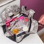 Επαναστατικό Τσαντάκι - Θήκη Καλλυντικών και Μακιγιάζ Cosmetic Express