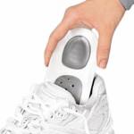 Ορθωτικοί Πάτοι - Ορθοπεδικές Σόλες Παπουτσιών Walk Platinum