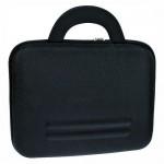 Προστατευτική Τσάντα Μεταφοράς για Laptop 12'' 24×31cm