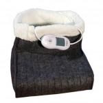 Ηλεκτρική Θερμοφόρα Ποδιών 100W για Μοναδική Αίσθηση Ζεστασιάς