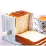 Βάση Κοπής Ψωμιού - Bread Slicer