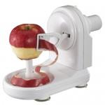 Αποφλοιωτής Μήλου - Apple Peeler