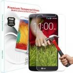 Τζαμάκι Προστασίας Οθόνης Κινητών Τηλεφώνων - Screen Protector 0,3mm 9H