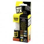 Κυανοκρυλική Κόλλα Super Glue 20g