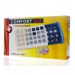 Εβδομαδιαία θήκη Χαπιών - Comfort Aid