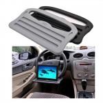 Επιφάνεια Στήριξης Tablet - Τραπεζάκι για το Τιμόνι του Αυτοκινήτου