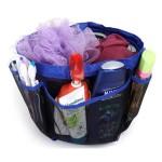 Τσάντα Οργανωτής Μπάνιου Shower Caddy