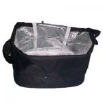 Ισοθερμική Τσάντα ψυγείο 6lt