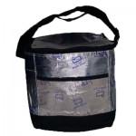 Ισοθερμική Τσάντα ψυγείο 15lt