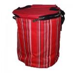 Ισοθερμική Τσάντα ψυγείο 3lt