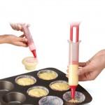 Κορνέ Ζαχαροπλαστικής - ιδανικό για cupcakes