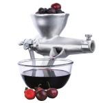 Χειροκίνητος Αποχυμωτής Φρούτων & Λαχανικών Blaumann BL-3264
