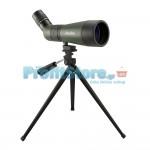 Τηλεσκοπικό Μονόκυαλο/Διόπτρα με Τρίποδο και ZOOM Spotting Scope Jiehe 12-36x60