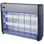 Ηλεκτρικός Κουνουποδιώκτης 2 Χ 15 W OSCAR GC1-30