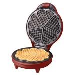 Βαφλιέρα Home Waffle Maker - Sephra