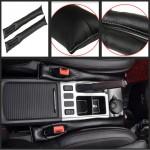 Πλαϊνές Μπάρες για τα Καθίσματα του Αυτοκινήτου Drop Stop - Σετ των 2 τεμαχίων