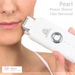 Θερμική Συσκευή Αποτρίχωσης Adore Pearl Hair Removal Power Shaver