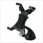 """Βάση Στήριξης Αυτοκίνητου για Tablet PC & GPS 7"""" έως 10"""" - IMOUNT HD88"""