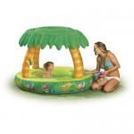 Πισίνα Παιδική Jungle Hideaway INTEX 57408