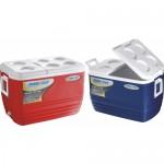 Ισοθερμικό Ψυγείο Pinacle eskimo 57 lt 60qt 13052