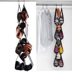 Διοργανωτής για Τσάντες, Αξεσουάρ, Παπούτσια - Pocketta Hanging Organizer