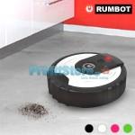 Έξυπνη Σκούπα Ρομπότ RUMBOT Dust Robot Mop