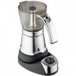Ιταλική Καφετιέρα Espresso Gat 601006 TRAS GAIA ELECTRIC