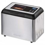 Αρτοπαρασκευαστής Clatronic CL BBA 3365 Inox