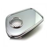 Καθρέπτες Μηχανής με Ηχεία & Ενσωματωμένο Ραδιοφωνικό Δεκτή + Υποδοχή sd card