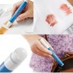 Στυλό Άμεσου Καθαρισμού Λεκέδων Lil Bully - Σετ 3 Τεμαχίων
