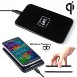 Ασύρματη Βάση Φόρτισης Κινητών - Qi Wireless Charging Pad T42 ΟΕΜ