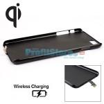 Θήκη Ασύρματης Φόρτισης Qi Wireless Charging Case για iPhone 6/6s