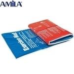 Στρώμα Ασκήσεων Floar Exercise AMILA 44206