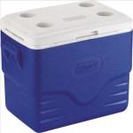 Ισοθερμικό Ψυγείο COLEMAN 34lt 13602